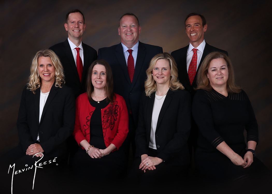 Board of Education Meeting: Monday, March 1, 2021